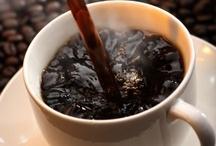 coffee / by lmc