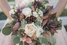 Chocolate/Espresso Wedding Inspirations / Yummy Wedding ideas with a Chocolate, Espresso, Mocha and Latte theme, from The Bride's Shoppe, Great Falls, MT www.TheBridesShoppe.com / by The Bride's Shoppe
