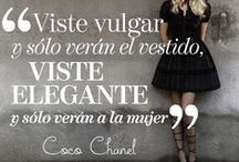 Nice quotes / by Très Chic by Loli