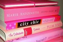entertain me / Books & movies that i love-or want to read/watch. / by Bailee Powell