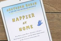 Must Reads / Great reads and reading resources. / by Steph :: Modern Parents Messy Kids