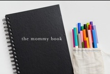 MPMK Contributors / The best stuff MPMK's food, health, playtime, organization, and book bloggers are posting on their own sites.  A bounty of great finds! / by Steph :: Modern Parents Messy Kids