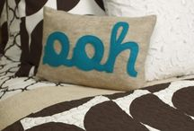 aah, youth... / by Sonjia Erickson