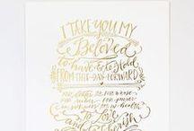 Free Printables / by Diana G.u.n.d.e.l.a.c.h.