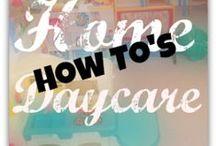 fun stuff / by Sarah Skowronski Clancy
