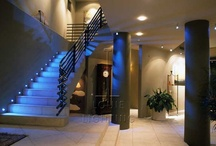 Custom Residential Lighting II / by Louie Lighting