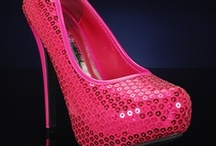 Sparkly Prom Shoes / Sparkly prom shoes are a must for the glamorous, fashion-forward prom girl! Shoes with crystals, rhinestones, or glitter add a dazzling touch to any prom or party dress. Take a look at our favorite sparkly prom shoes from http://PromShoes.com. (P.S. These chic shoes are great as wedding shoes, bridesmaid shoes, and going-out shoes, too!) / by PromShoes.com