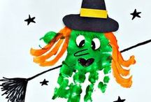 Haven - Halloween / We love Halloween! Enjoy and get inspired with us!  / by Haven Holidays