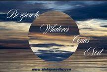 Quotes 4U / by Ginkgomedia