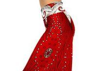 Wide Leg Fashion / by Only Leggings