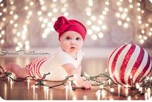 Christmas / by Bickiboo