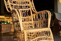 sculpture that inspires me / by Veronica Van Gogh
