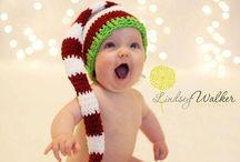 cute babies... / by Joan Polasek-Peters