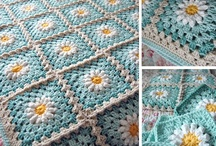 Mostly crochet / Crafty Items / by Cindy Griffith