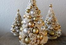 christmas / by Susan Pratt
