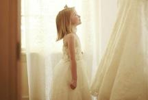 Wedding <3 / by sammi g