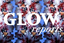 GLOW reports / Reports from fashion weeks, accessories,beauty,trends,colours curated by our team.