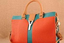 Fashion favs  / by kama moore