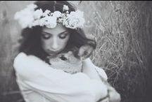 My dream world / by Lana Cosic