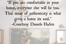 Dream Home:)) / by Celina Edwards