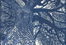 Printmakers Delight / by Leighann Goodwin