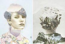 Art / by Leighann Goodwin