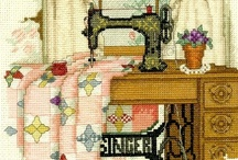 love me some quilts!!!! / by Caren Folger