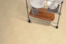 Tigressá Carpets: Flooring for your Home / Tigressá -  the softer, stronger carpet. / by Flooring America
