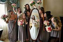 Wedding Ideal's 4 Samantha & Jason requested by Sam... / Ideals @ Sam's request 4 wedding / by Crystal Galvan-Smith