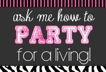 I love Thirty-one / Independent Thirty-One Consultant www.mythirtyone.com/herbag Addicted to Thirty-One I Love purses, totes, bags, storage containers for organizing!!! Basically everything Thirty-one!! / by Crystal Galvan-Smith