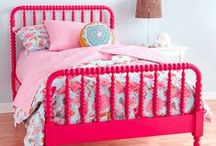 Sammie's Room / by Bethany Alford