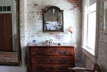 Mid reno styling / by Hayley Kessner