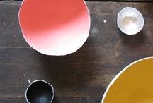 Things to make / DIY / Craft / by Agata Perepeczo