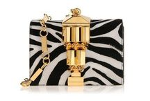 Arm Candy  / Purses & Handbags / by Sanaa Lathan