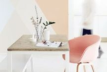 furniture / by Minttu Somervuori