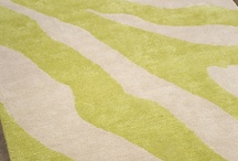 JAIPUR Rugs / by Keepers Interiors