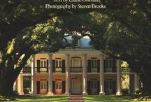 All things Southern.... / by Theresa Hester-Westerdahl