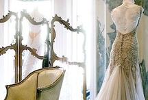 Wedding Plans / by Lauren Dankemeyer