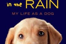 Teen Reads: Animal Fiction / Check out these titles about man's best friend and other animals geared towards young adults in grades 6-12. / by West Babylon Public Library