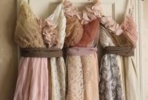 Dresses / by u2 fan