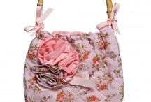 Handbags / by u2 fan