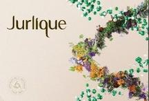 Jurlique Skincare / by u2 fan