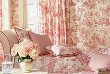 Everything Toile / by u2 fan