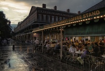 New Orleans / by Rene Cook