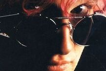 Layne Staley / AIC Pics, Music & Interviews / The World's Greatest Singer / by LaVonne Demers