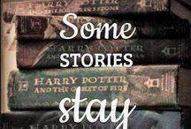 Books / Books I have read.   / by Stephanie Ellis