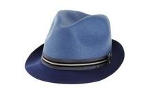 Men's Hats/Gloves/Socks / by ♛ Yan Antropov ♛