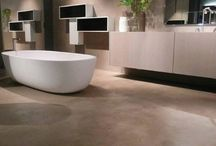 Home decor / Top quality paints and resins for the interior decoration and flooring.  / by Metropolis Ivas
