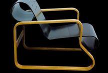 Design / by Soili Kokkonen