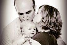 Future Family <3 / by karishma mendes